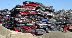 Planning to Hire Melbourne based Car Removal Service? Are you holding the scrap vehicle and wanted to remove that for free? Get in touch with the Melbourne owned company called Ali Wreckers who offer free Car Removal in Melbourne and pay you top cash for cars anywhere in Victoria. Get the quote now.