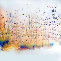 Isabelle Beaubien – Visual Artist