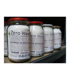 Soda oczyszczona POLSKA PRODUKCJA - OPAKOWANIE Z ODZYSKU - 1kg - Drogeria-Ekologiczna.PL - BetterLand