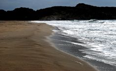 Patara humbly wears the crown of being Turkey's longest beach. Stretching for 18 kilometres, it also plays host to endangered sea turtles laying their eggs in the sand, so some areas are fenced off at night-time during certain times of the year.