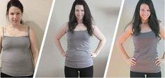 Ella perdió casi 8 kilos en dos meses sin hacer dieta, solo dejó de comer esto http://ladyblues.over-blog.es/2016/04/ella-perdio-casi-8-kilos-en-dos-meses-sin-hacer-dieta-solo-dejo-de-comer-esto.html?utm_source=_ob_share&utm_medium=_ob_twitter&utm_campaign=_ob_sharebar #alimentacion #salud #dieta #adelgazar #mujer #Gente #nutrición