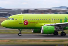 авиабилеты S7   http://jamaero.ru/airlines/Airline-Sibir_S7_Airlines-Rossiya