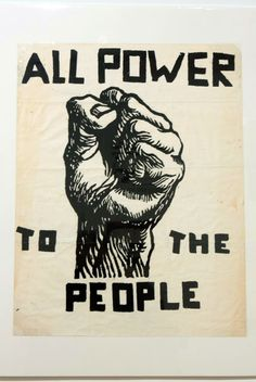 black panther party - Google Search