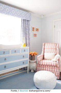 Evelyne Home Interiors - Interior and Exterior Decoration
