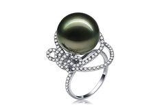pearls modern jewels - Cerca con Google