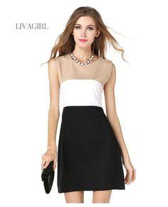c06570ce15 41 Best Dresses images