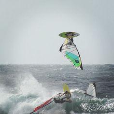 Marcilio Browne, Maui