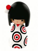 Endless Dreams: In Love With Momiji