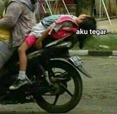 61 Ideas For Memes Indonesia Seventeen Memes Funny Faces, Cute Memes, Funny Jokes, It's Funny, Mean Humor, Drama Memes, Cartoon Jokes, New Memes, Boyfriend Humor