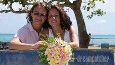 Gay Hochzeiten | Hochzeiten - Heiraten für lesbische Paare auf Mauritius