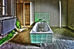 "SmatHouse: #home#Smarthouse#happyhouse#houseaccessories #homedecor #homeart #home_town #myhome #homesuithome #home_suit_home#home_style #homestyle #homeaccessories ""homevanada #hometurkey #homeofsport #homeofdreams #homeofparis #homeofdubai #kitchen #kitchenhome #kitchenoffice #kitchen_tools #kitchentools #happyhose  Yummery - best recipes. Follow Us! #kitchentools #kitchen"