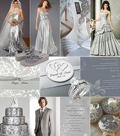 d36ae042312c 65 Best Temabröllop / Wedding themes images in 2018 | Wedding ...