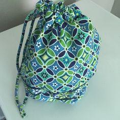 Vera Bradley lunch bag In great condition Vera Bradley Bags