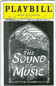 Google Image Result for http://www.hollywoodmemorabilia.com/files/cache/richard-chamberlain-autographed-playbill-program-the-sound-of-music-broadway-show_5205f45421b2d54fb48c4b635e7fd4bb.jpg