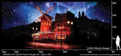 MR-003B-S-DP-2045-Moulin-Rouge-3B.jpg (781×367)