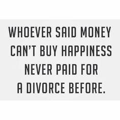 Lol so true ! lol so true ! funny divorce quotes, divorce memes, dating after Lol So True, Divorce Memes, Le Divorce, Divorce Party, Divorce Funny, Divorce Attorney, Life Quotes Love, Mom Quotes, Quotes For Him