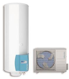 1000 id es sur le th me chauffe eau thermodynamique sur pinterest pompe chaleur radiateur - Cache chauffe eau ikea ...