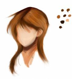 40 photoshop illustration tutorials... http://www.vandelaydesign.com/photoshop-illustration-tutorials/