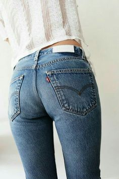 Little Ones, Sexy Women, Booty, Jeans, Facebook, Fashion, Denim Dresses, Woman, Moda