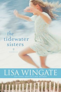 With Tandi's wedding just around the corner, a trip to the North Carolina Tidewater for a reckoning with Gina was not part of the plan. But unraveling lies from truth will require confronting strained sibling bonds and uncovering a dark family secret that could free Tandi from her past or stain her future forever.  The Tidewater Sisters: Postlude to The Prayer Box by Lisa Wingate. #christian fiction #women's fiction