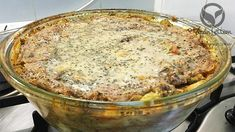 Vegán brokkolis rakott palacsinta Quiche, Vegan, Breakfast, Minden, Food, Morning Coffee, Essen, Quiches, Meals