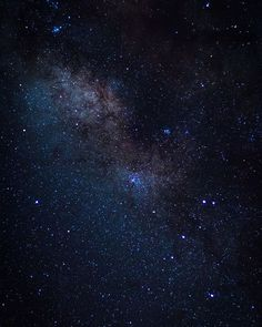 """The fault is not in our stars, but in ourselves."" William Shakespeare  Milky Way over Santa Helena de Minas, Brazil.  #milkyway #milkywaygalaxy #milkywaychasers #milkywaypics #milkywaylover #stars #starrynight #starrynights #brazil #minasgerais #santahelenademinas #outdoor #night #starlove #starrysky #starryview #instagood #picoftheday #awesome_earthpics #vialactea #estrelas #noiteestrelada #astrophotography #astro"