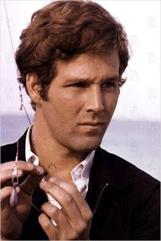 Timothy Bottoms (1951) Bottoms is best known for his roles in The Last Picture Show, Texasville, The Paper Chase, The Other Side of the Mountain, and In the Shadow of Kilmanjaro. Bottoms has been married twice. He is the eldest of four acting brothers, Joseph, Sam, and Ben.