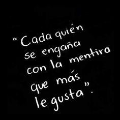 No pos wow ! Book Quotes, Words Quotes, Me Quotes, Sayings, Quotes En Espanol, Inspirational Phrases, Love Phrases, Sad Love, More Than Words
