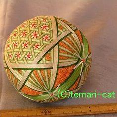 http://temari-cat.blogspot.com/