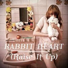 Florence & the Machine - Rabbit Heart