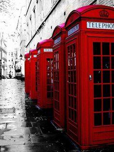 Londres. Version Voyages, www.versionvoyages.fr