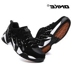 28.95$  Watch now - https://alitems.com/g/1e8d114494b01f4c715516525dc3e8/?i=5&ulp=https%3A%2F%2Fwww.aliexpress.com%2Fitem%2F2016-Onke-Men-s-Sport-Running-Shoes-Breathable-Mesh-Man-Sneakers-Outdoor-Runner-Shoes-Spor-Ayakkabi%2F32706362536.html - 2016 Onke Men's Sport Running Shoes Breathable Women Sneakers Wholesale Outdoor Sport Runner Shoes Spor Ayakkabi Anti-slip 28.95$
