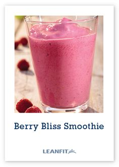 Protein recipes for smoothies, shakes & baking featuring LeanFit Protein products like Chocolate, Vanilla & Plain Whey, All-in-One & completegreen protein. Protein Shake Recipes, Protein Foods, Protein Shakes, Protein Smoothies, Clean Diet, Plant Based Protein, Continue Reading, Diet Recipes, Berry