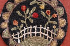 Hey, I found this really awesome Etsy listing at https://www.etsy.com/listing/229073374/rug-hooking-paper-pattern-for-a-chair