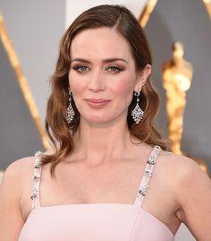 Los Oscar 2016 en clave 'beauty': ¿qué 'looks' fueron los triunfadores? - Foto 15