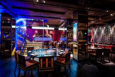 superfuture :: supernews :: london: buddha-bar opening