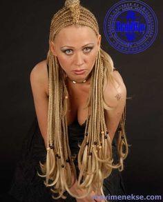 http://www.mavimenekse.com/rasta-sac-modelleri-bayan.html
