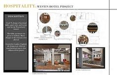 Interior Design Portfolio Layout   Google Search
