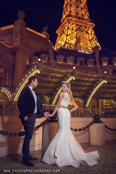 Las Vegas Engagement Photo Session Niloo Arshia Event And Wedding Photographer