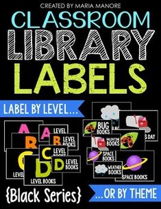 Organize+your+classroom+library+with+this+set+of+stylish+library+labels.+This+MEGA+label+set+contains+everything+you+need+to+label+the+books+in+your+classroom+library:+large+bin+labels,+small+bin+labels,+and+coordinating+book+labels.Whether+you+choose+to+label+your+books+by+theme,+reading+level+or+BOTH;+you+will+find+a+label+for+virtually+all+of+your+lower+elementary+library+needs.+***THIS+PRODUCT+IS+NOW+EDITABLE.
