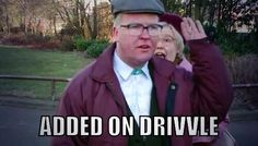 . Comedy Series, Comedy Show, Still Game Memes, British Comedy, Pints, Gaming Memes, Geek Out, Funny Clips, Glasgow