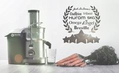 https://www.organicnewsroom.com/best-juicer-reviews/  Finding the #bestjuicers can be tricky, but this brilliant #juicer buyer's guide clears things up! The #BenefitsOfJuicing are clear; powerful health changes and micronutritional support! Look at this g http://juicerblendercenter.com/category/juicer-and-blender-information