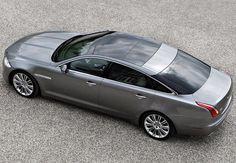 Top Jaguar Autos   #autos #jaguar