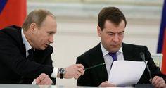 Putin, Almanya'daki Güvenlik Toplantısına Katılmıyor