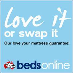Beste online dating sites Sydney