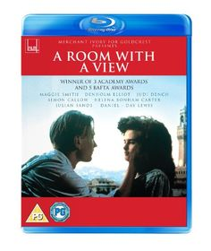 Room With a View [Blu-ray] Ais http://www.amazon.com/dp/B007E88PU8/ref=cm_sw_r_pi_dp_czXTvb1G9GERV