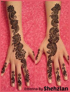 Latest Arabic Mehndi Designs, Mehndi Designs For Girls, Mehndi Designs For Beginners, Modern Mehndi Designs, Mehndi Design Pictures, Wedding Mehndi Designs, Mehndi Designs For Fingers, Beautiful Henna Designs, Latest Mehndi Designs