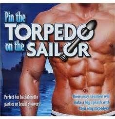 nautical bachelorette party ideas - Bing Images