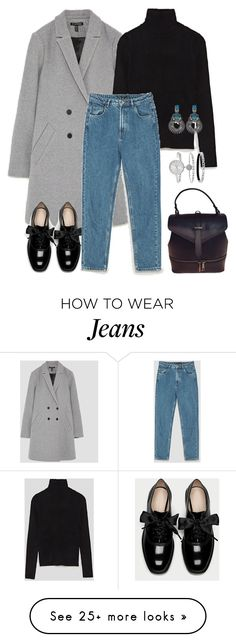 """Untitled #236"" by pana-canaj on Polyvore featuring SO & CO"