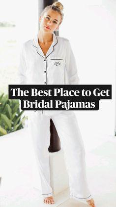Honeymoon Style, Honeymoon Outfits, Wedding Season, Wedding Day, Destination Wedding, Wedding Planning, Night Suit, Walking Down The Aisle, Sleep Shirt